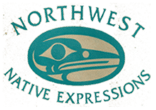 Northwest Native Expressions